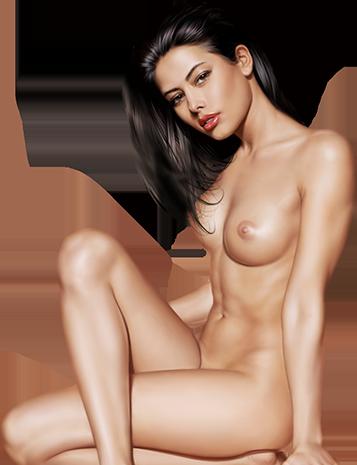 porno fran ais jpg 1080x810
